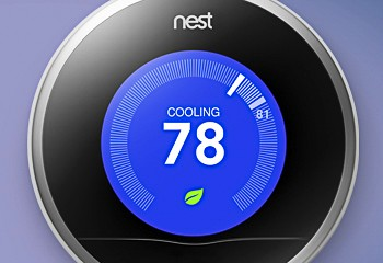 Holiday Special - $150 rebate between Nov. 24, 2017 & Jan. 31, 2018 with qualifying thermostat and sign up for My Thermostat Rewards