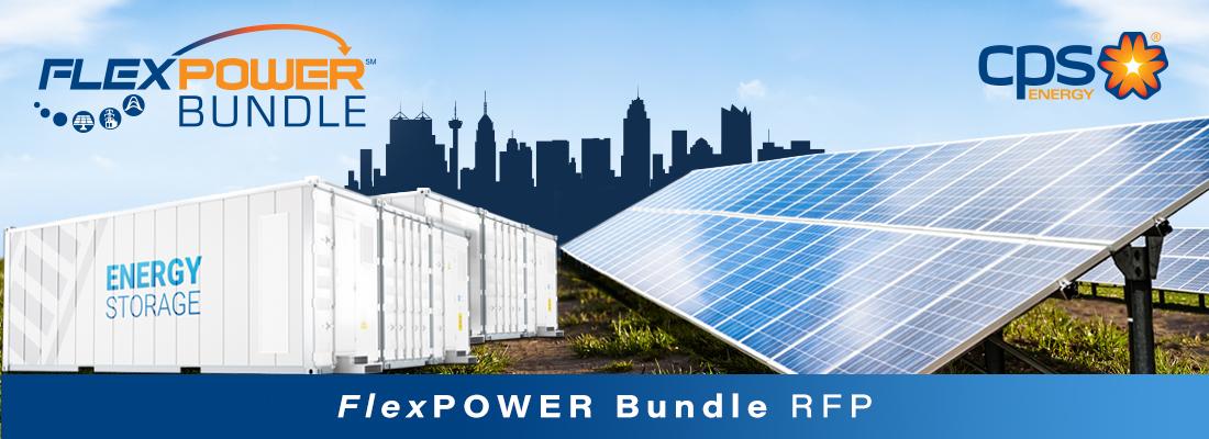Flexpower Bundle Rfp