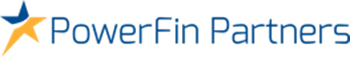 PowerFin Partners